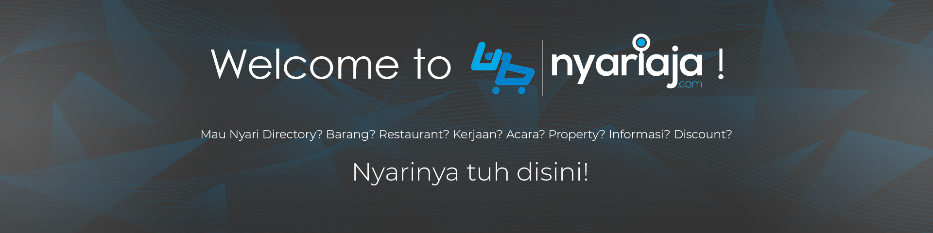 https://nyariaja.com/wp-content/uploads/2018/10/NyariAja-Website-Banner-Main-1920x480-condensed.jpg