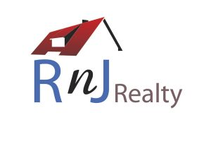 RnJ Realty logo Final