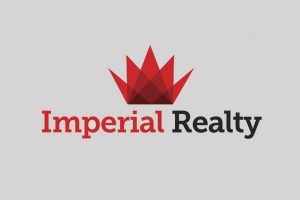 Imperial Realty logo Final