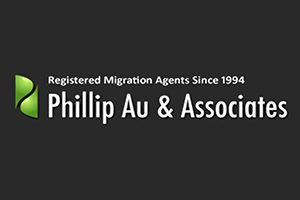 PhillipAulogo1552538331