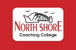 North Shore logo Final